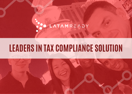 This image has an empty alt attribute; its file name is LEADERS-IN-TAX-COMPLIANCE-SOLUTION.png