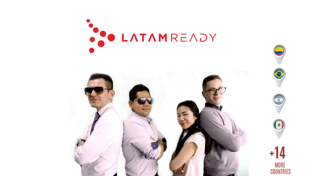 This image has an empty alt attribute; its file name is LATAMREADY-DEMOS1-1024x576.png